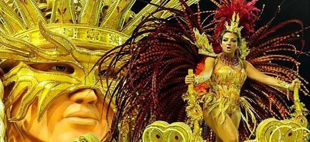 carnaval rio dates 2011. Rio Carnival