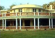 Taj Sawai Madhopur Lodge, Ranthambore